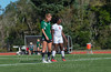 SWOCC Women Soccer vs Chemeketa CC-0218