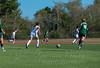 SWOCC Women Soccer vs Chemeketa CC-0234