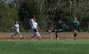 SWOCC Women Soccer vs Chemeketa CC-0327