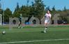 SWOCC Women Soccer vs Chemeketa CC-0001