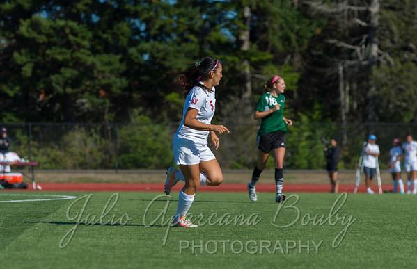 SWOCC Women Soccer vs Chemeketa CC-0231