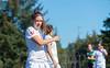SWOCC Women Soccer vs Chemeketa CC-0030
