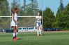 SWOCC Women Soccer vs Chemeketa CC-0171