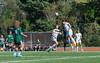 SWOCC Women Soccer vs Chemeketa CC-0077