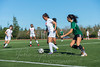 SWOCC Women Soccer vs Chemeketa CC-0134