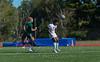 SWOCC Women Soccer vs Chemeketa CC-0009