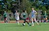 SWOCC Women Soccer vs Chemeketa CC-0089