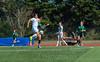 SWOCC Women Soccer vs Chemeketa CC-0112