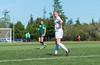 SWOCC Women Soccer vs Chemeketa CC-0031