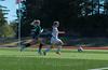 SWOCC Women Soccer vs Chemeketa CC-0104