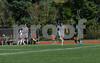 SWOCC Women Soccer vs Chemeketa CC-0155