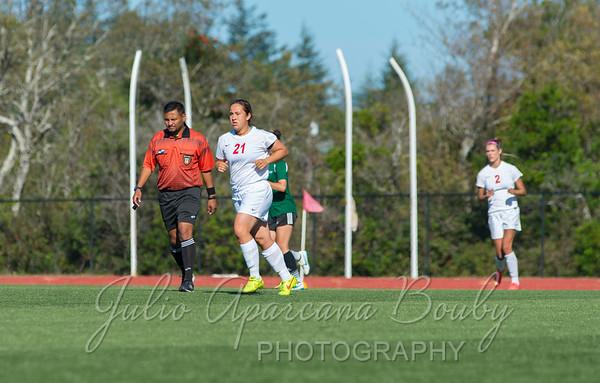 SWOCC Women Soccer vs Chemeketa CC-0256