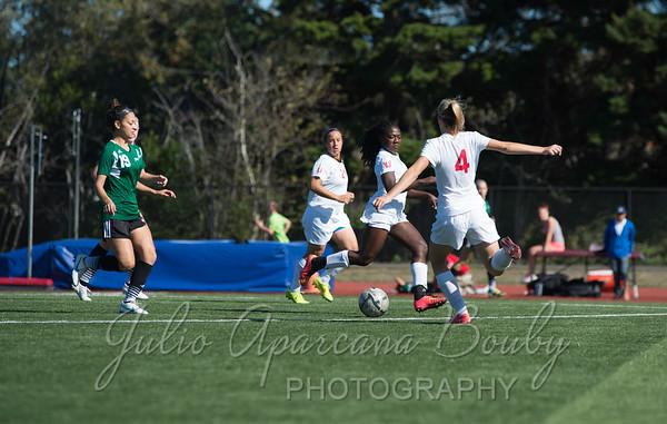 SWOCC Women Soccer vs Chemeketa CC-0067