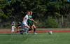 SWOCC Women Soccer vs Chemeketa CC-0181