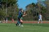 SWOCC Women Soccer vs Chemeketa CC-0338