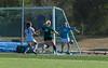 SWOCC Women Soccer vs Chemeketa CC-0045
