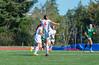 SWOCC Women Soccer vs Chemeketa CC-0102