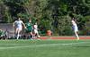 SWOCC Women Soccer vs Chemeketa CC-0075
