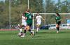 SWOCC Women Soccer vs Chemeketa CC-0270