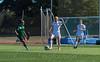 SWOCC Women Soccer vs Chemeketa CC-0043
