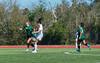 SWOCC Women Soccer vs Chemeketa CC-0011