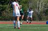SWOCC Women Soccer vs Chemeketa CC-0065