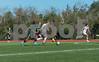 SWOCC Women Soccer vs Chemeketa CC-0178