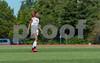 SWOCC Women Soccer vs Chemeketa CC-0108