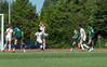 SWOCC Women Soccer vs Chemeketa CC-0221