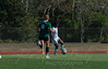 SWOCC Women Soccer vs Chemeketa CC-0236