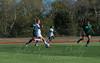 SWOCC Women Soccer vs Chemeketa CC-0217