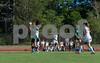 SWOCC Women Soccer vs Chemeketa CC-0061