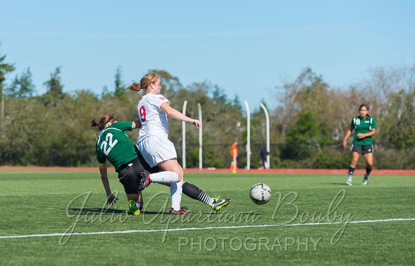 SWOCC Women Soccer vs Chemeketa CC-0054