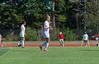 SWOCC Women Soccer vs Chemeketa CC-0105