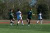 SWOCC Women Soccer vs Chemeketa CC-0235