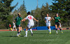 SWOCC Women Soccer vs Chemeketa CC-0316