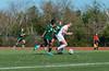 SWOCC Women Soccer vs Chemeketa CC-0177