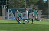 SWOCC Women Soccer vs Chemeketa CC-0143