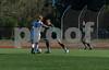 SWOCC Women Soccer vs Chemeketa CC-0146