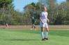 SWOCC Women Soccer vs Chemeketa CC-0017