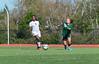 SWOCC Women Soccer vs Chemeketa CC-0118