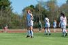 SWOCC Women Soccer vs Chemeketa CC-0027