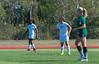 SWOCC Women Soccer vs Chemeketa CC-0015