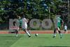 SWOCC Women Soccer vs Chemeketa CC-0097