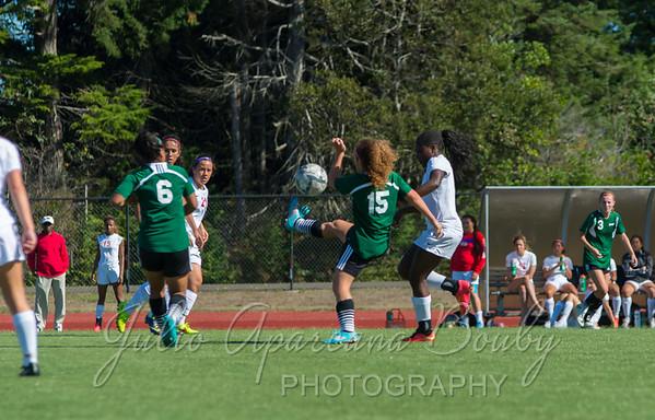 SWOCC Women Soccer vs Chemeketa CC-0062
