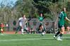 SWOCC Women Soccer vs Chemeketa CC-0101