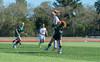 SWOCC Women Soccer vs Chemeketa CC-0016