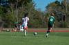 SWOCC Women Soccer vs Chemeketa CC-0309