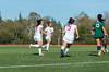 SWOCC Women Soccer vs Chemeketa CC-0229