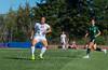 SWOCC Women Soccer vs Chemeketa CC-0303